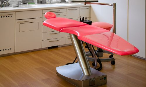 ambulance-chair-clean-69686